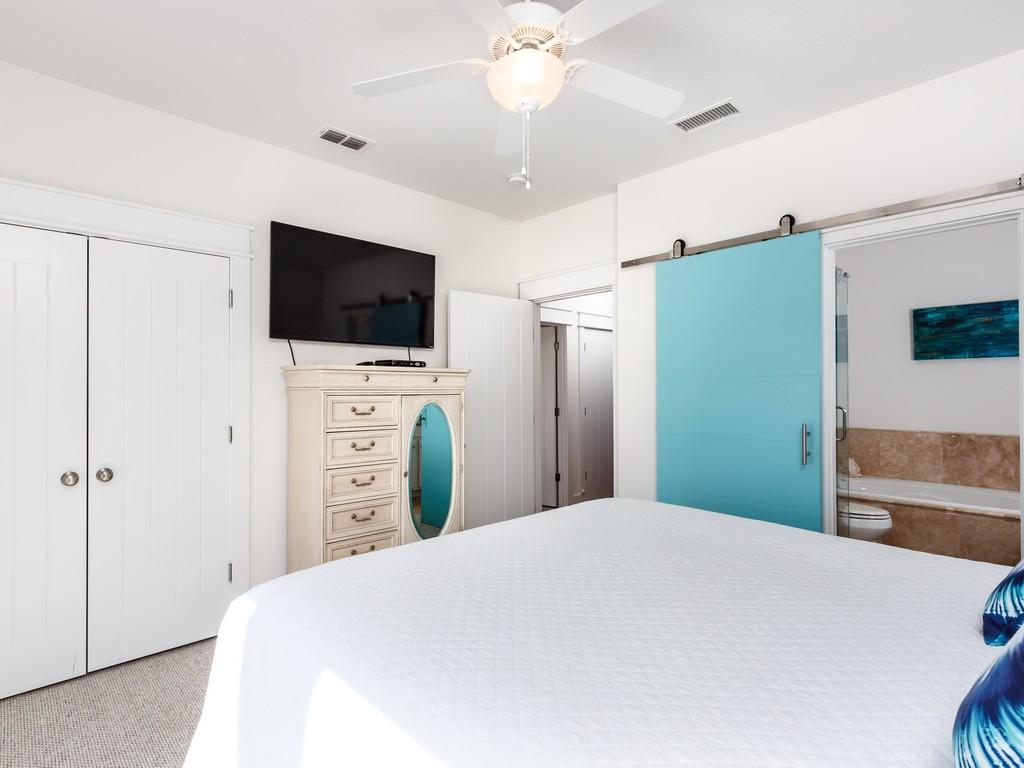 Salt Life Soulmates House/Cottage rental in Navarre Beach House Rentals in Navarre Florida - #15