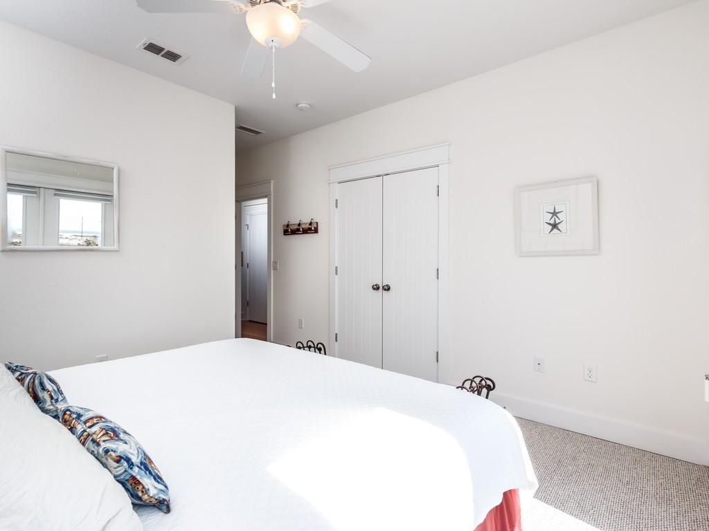 Salt Life Soulmates House/Cottage rental in Navarre Beach House Rentals in Navarre Florida - #20