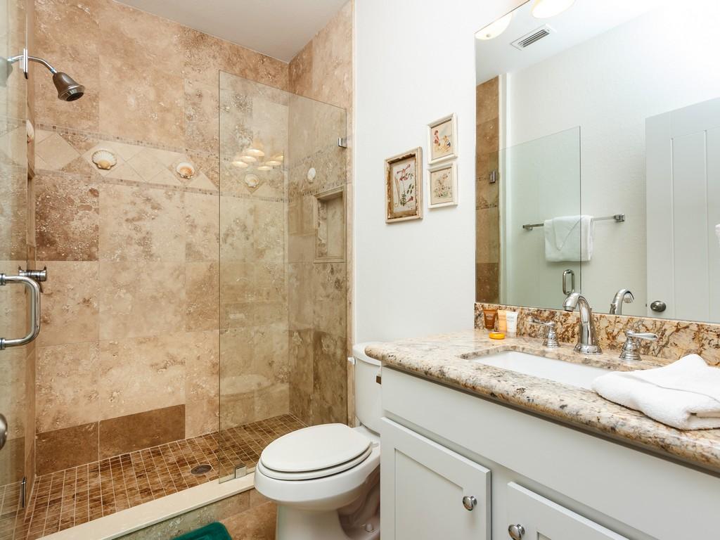 Salt Life Soulmates House/Cottage rental in Navarre Beach House Rentals in Navarre Florida - #21