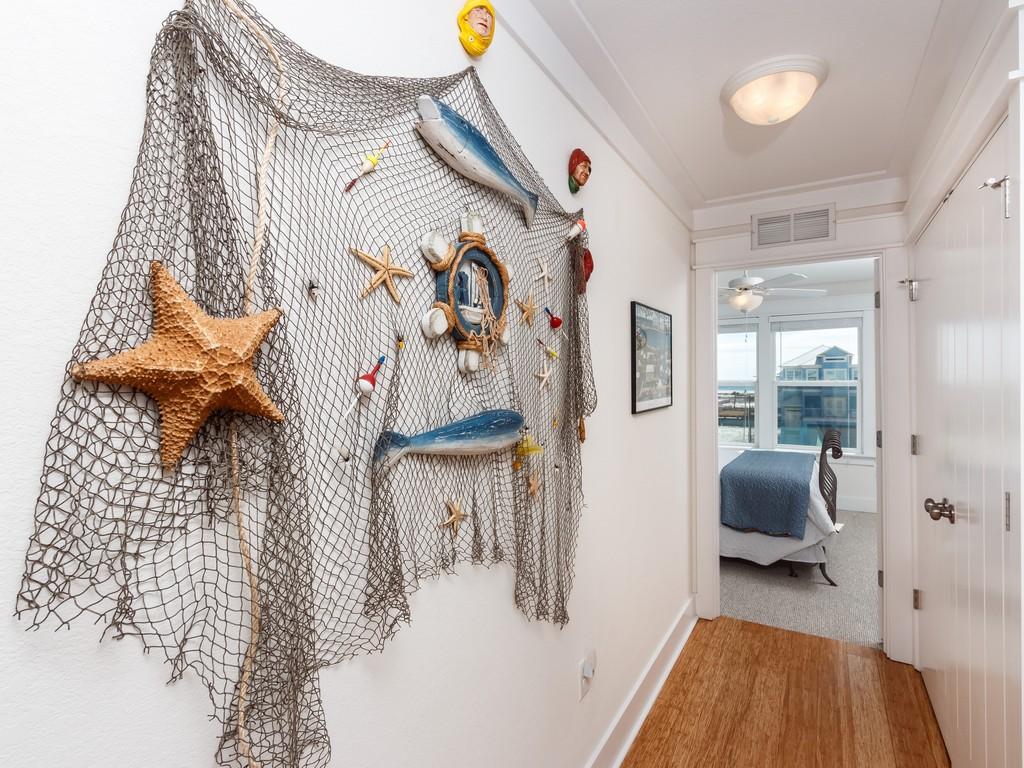 Salt Life Soulmates House/Cottage rental in Navarre Beach House Rentals in Navarre Florida - #22