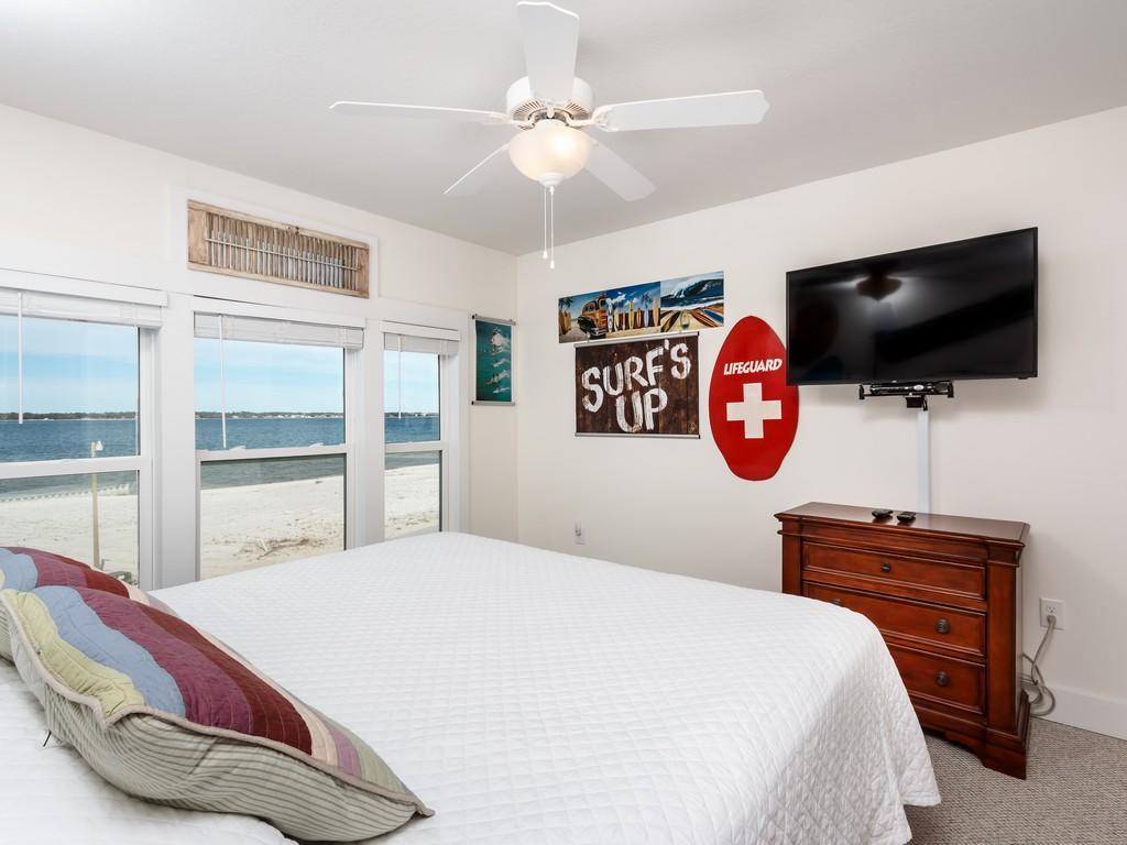 Salt Life Soulmates House/Cottage rental in Navarre Beach House Rentals in Navarre Florida - #25