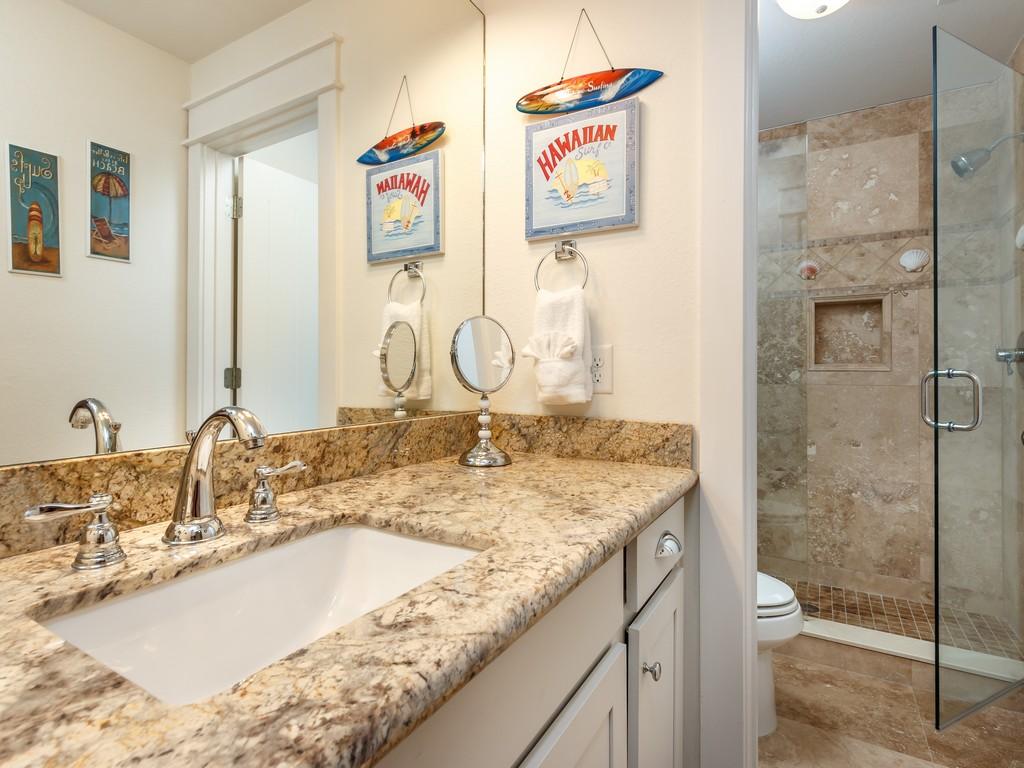 Salt Life Soulmates House/Cottage rental in Navarre Beach House Rentals in Navarre Florida - #27