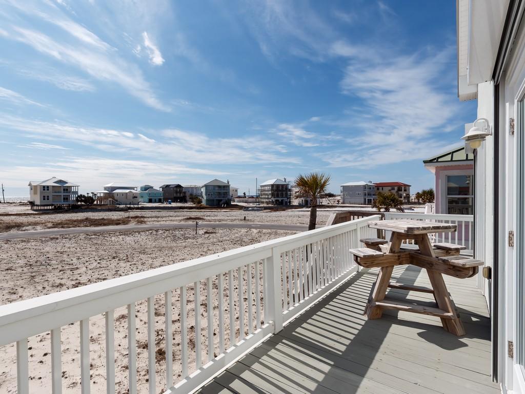 Salt Life Soulmates House/Cottage rental in Navarre Beach House Rentals in Navarre Florida - #29