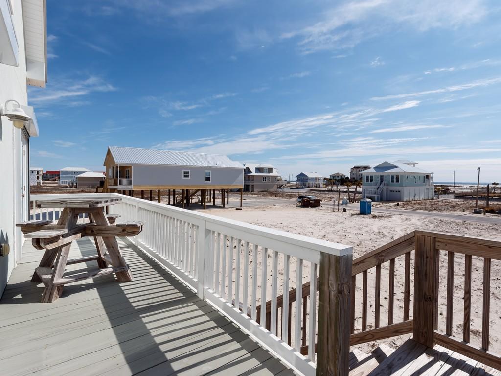 Salt Life Soulmates House/Cottage rental in Navarre Beach House Rentals in Navarre Florida - #30