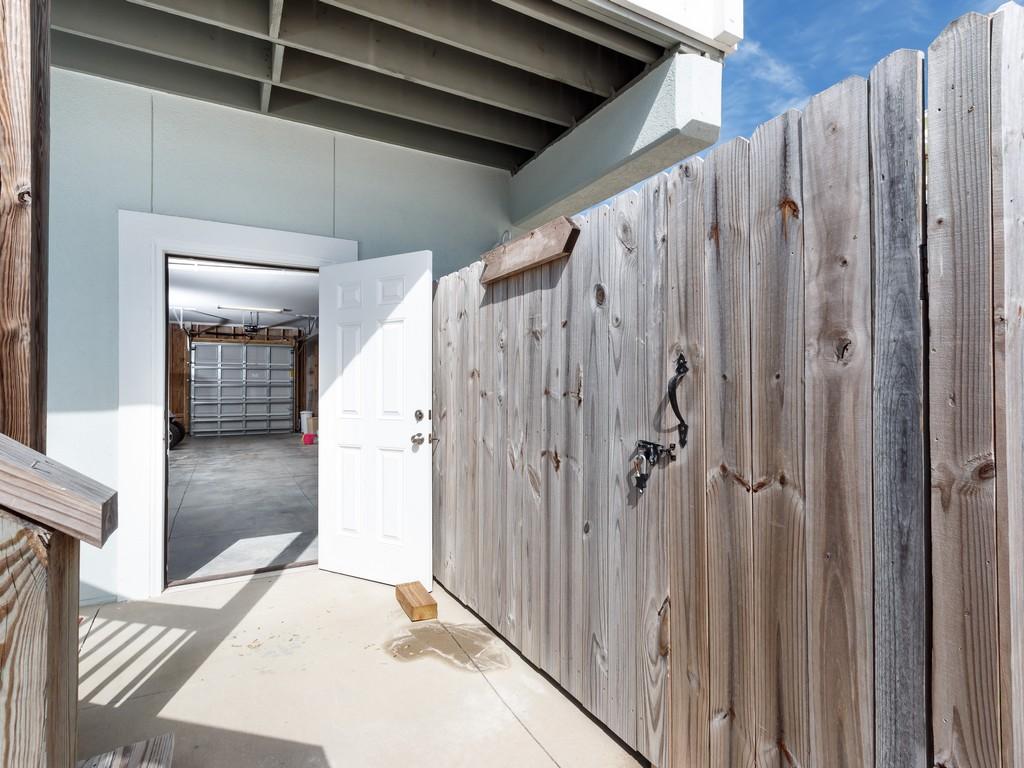 Salt Life Soulmates House/Cottage rental in Navarre Beach House Rentals in Navarre Florida - #33