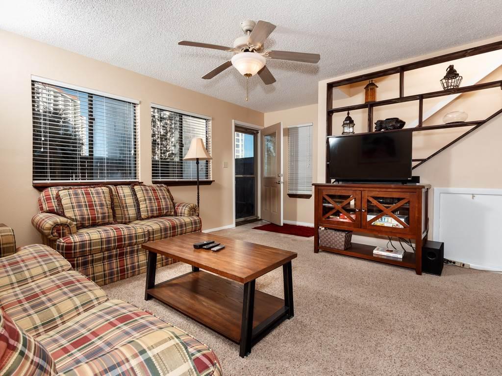 Sugar Beach D13 House/Cottage rental in Navarre Beach House Rentals in Navarre Florida - #1