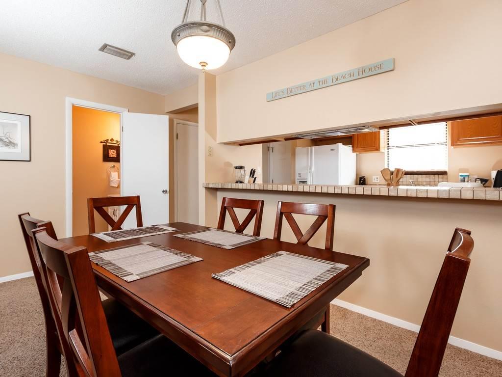 Sugar Beach D13 House/Cottage rental in Navarre Beach House Rentals in Navarre Florida - #3