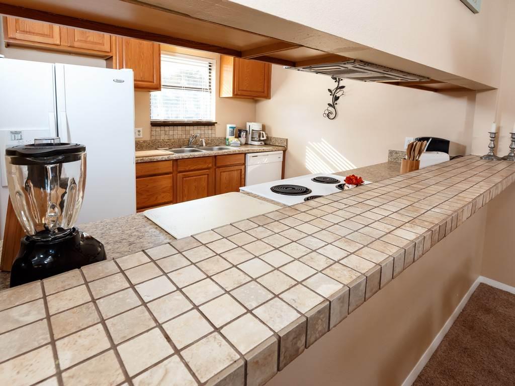 Sugar Beach D13 House/Cottage rental in Navarre Beach House Rentals in Navarre Florida - #4