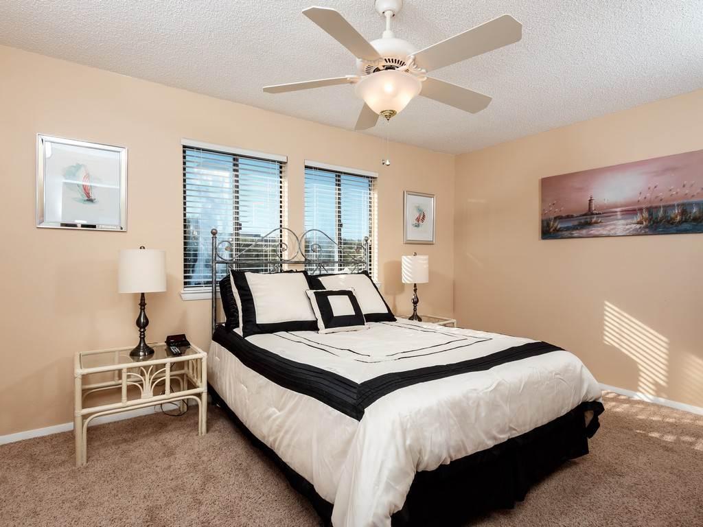 Sugar Beach D13 House/Cottage rental in Navarre Beach House Rentals in Navarre Florida - #7