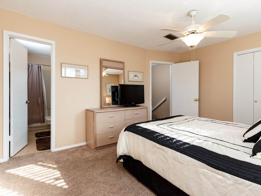 Sugar Beach D13 House/Cottage rental in Navarre Beach House Rentals in Navarre Florida - #8