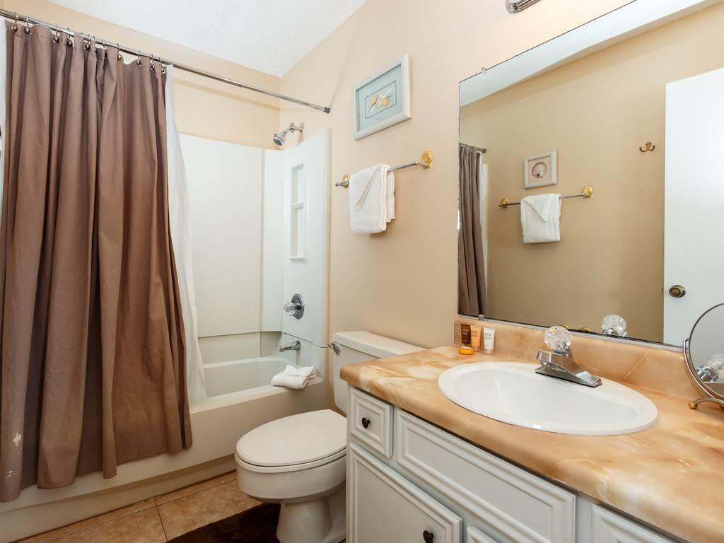 Sugar Beach D13 House/Cottage rental in Navarre Beach House Rentals in Navarre Florida - #9