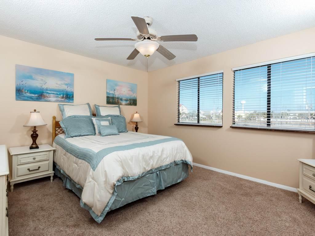 Sugar Beach D13 House/Cottage rental in Navarre Beach House Rentals in Navarre Florida - #10