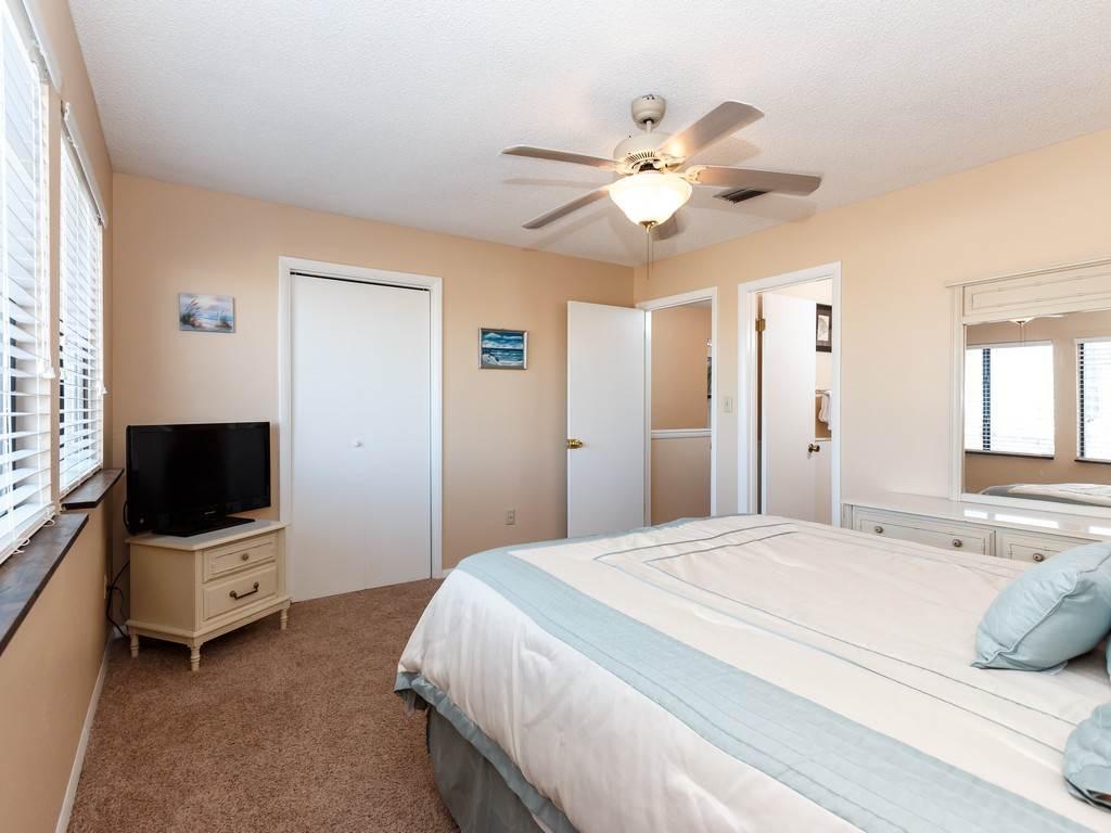 Sugar Beach D13 House/Cottage rental in Navarre Beach House Rentals in Navarre Florida - #11