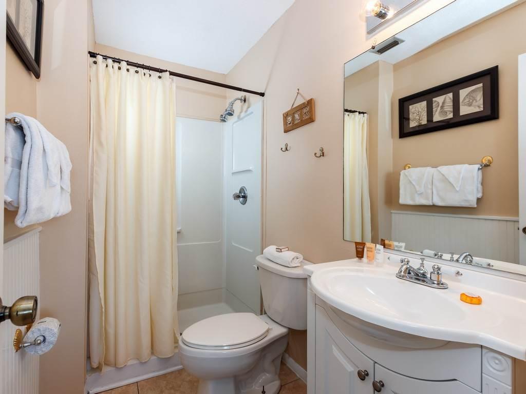 Sugar Beach D13 House/Cottage rental in Navarre Beach House Rentals in Navarre Florida - #12