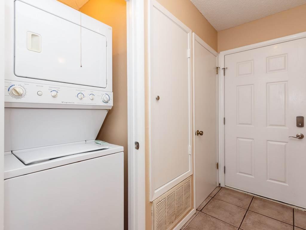 Sugar Beach D13 House/Cottage rental in Navarre Beach House Rentals in Navarre Florida - #14