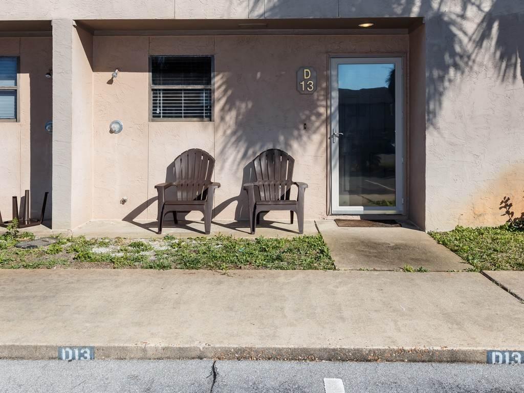 Sugar Beach D13 House/Cottage rental in Navarre Beach House Rentals in Navarre Florida - #15