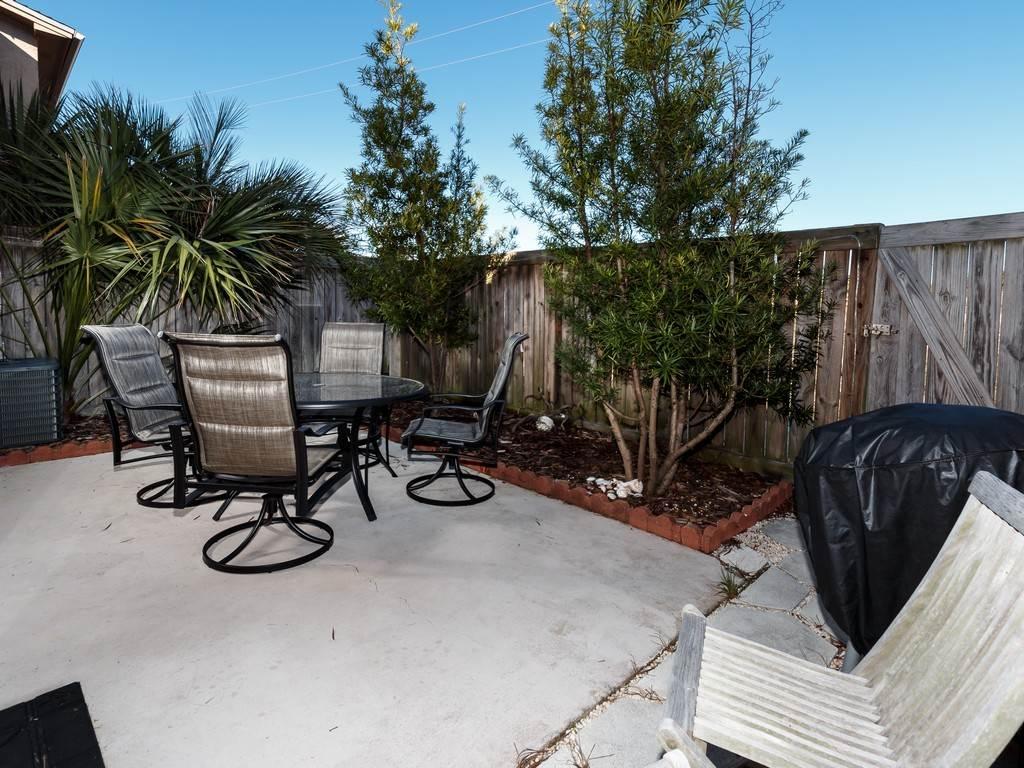 Sugar Beach D13 House/Cottage rental in Navarre Beach House Rentals in Navarre Florida - #16