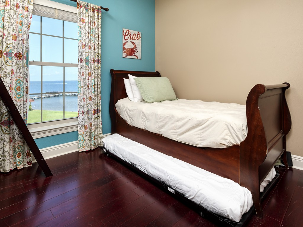 Sunset Serenity - By The Sea House/Cottage rental in Navarre Beach House Rentals in Navarre Florida - #22