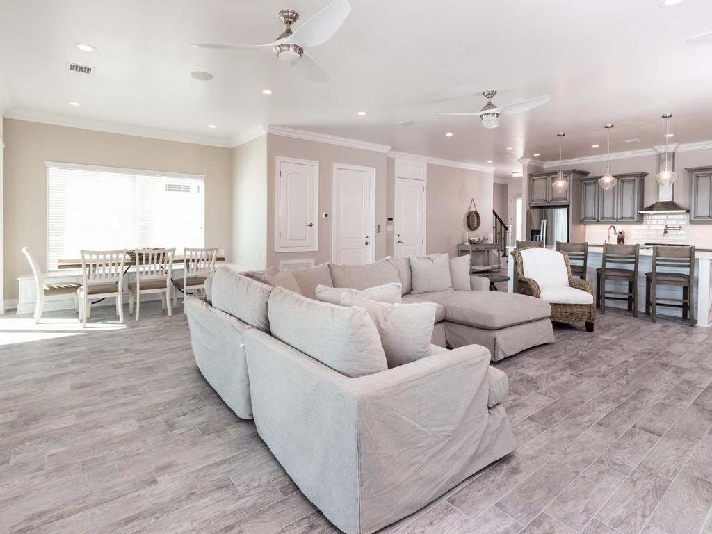 The Salt Life House/Cottage rental in Navarre Beach House Rentals in Navarre Florida - #8