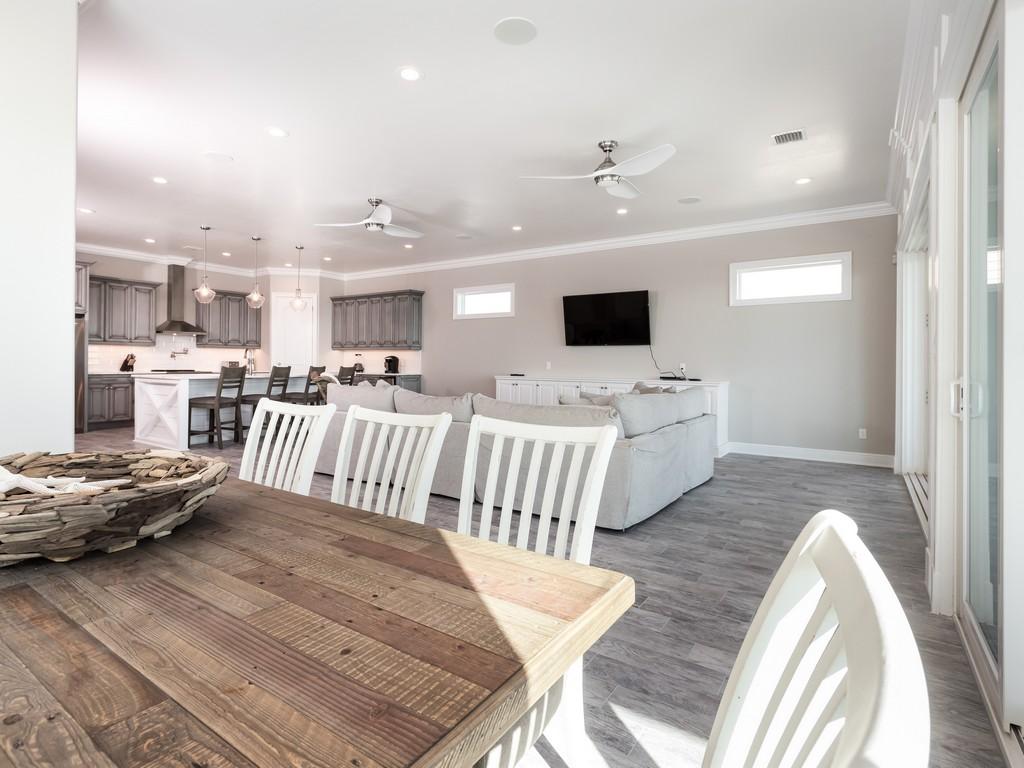 The Salt Life House/Cottage rental in Navarre Beach House Rentals in Navarre Florida - #12