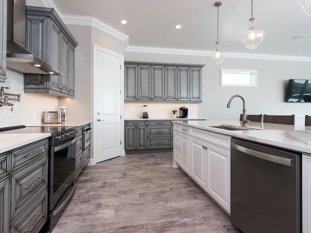 The Salt Life House/Cottage rental in Navarre Beach House Rentals in Navarre Florida - #14