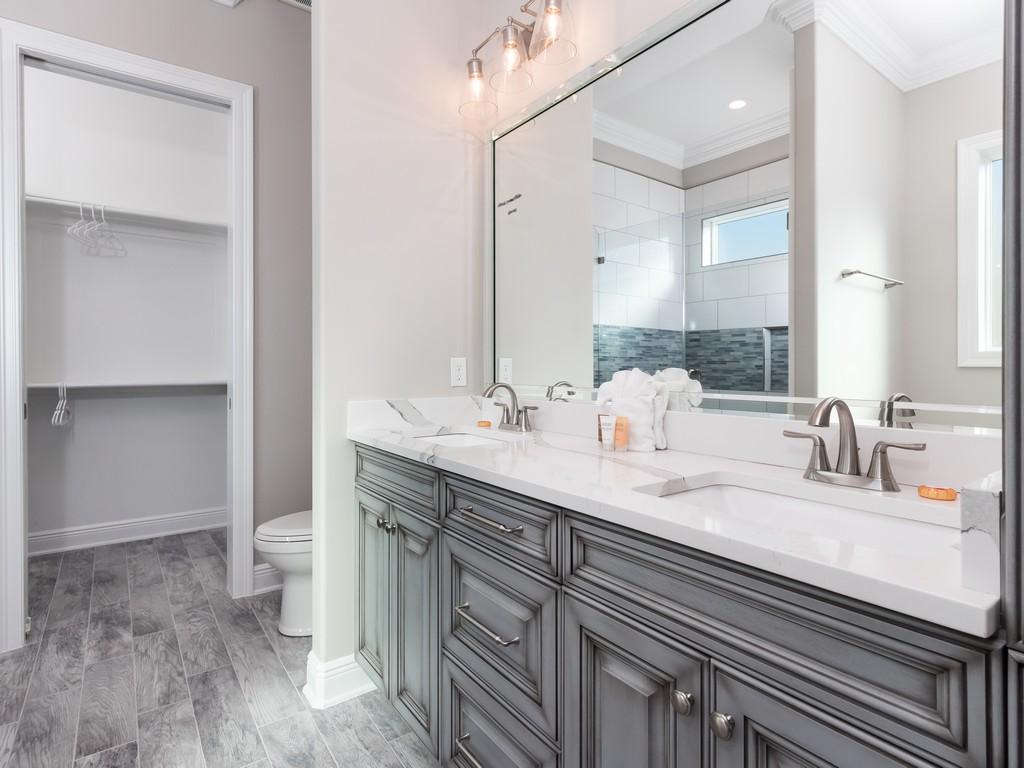 The Salt Life House/Cottage rental in Navarre Beach House Rentals in Navarre Florida - #19