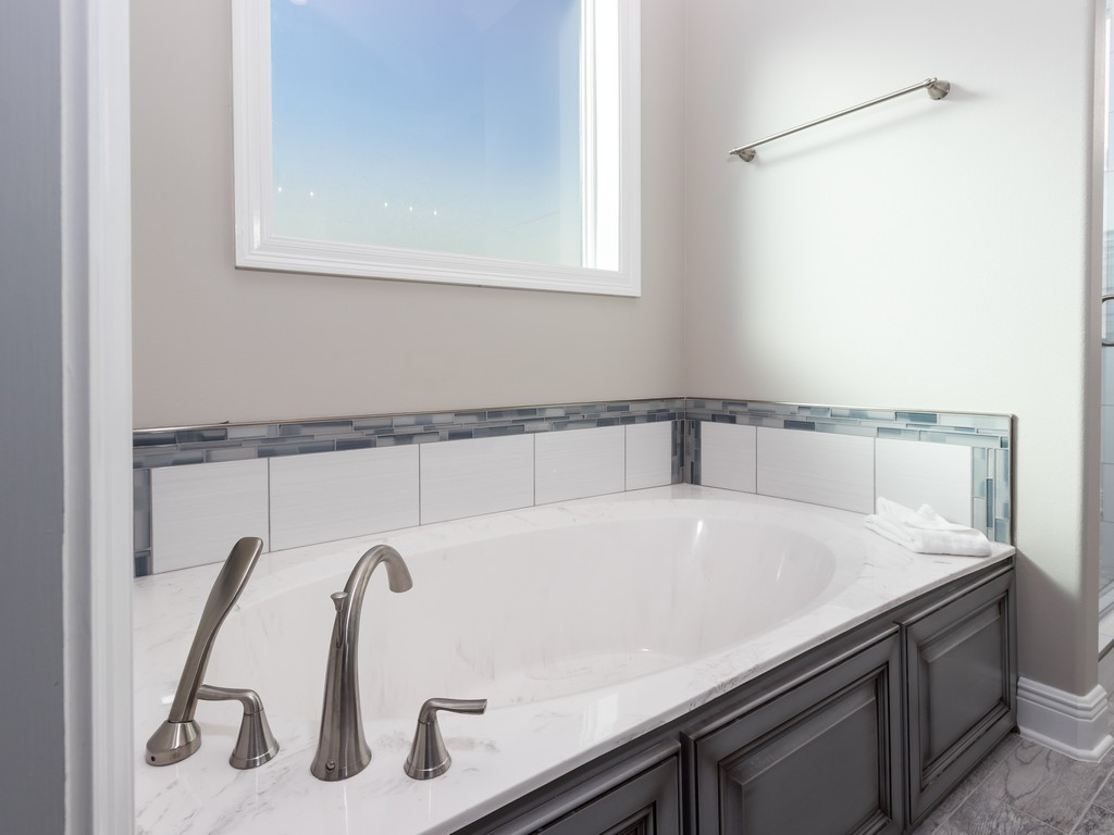The Salt Life House/Cottage rental in Navarre Beach House Rentals in Navarre Florida - #20