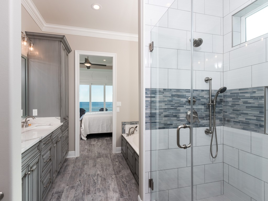 The Salt Life House/Cottage rental in Navarre Beach House Rentals in Navarre Florida - #21