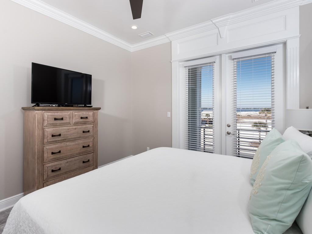 The Salt Life House/Cottage rental in Navarre Beach House Rentals in Navarre Florida - #23