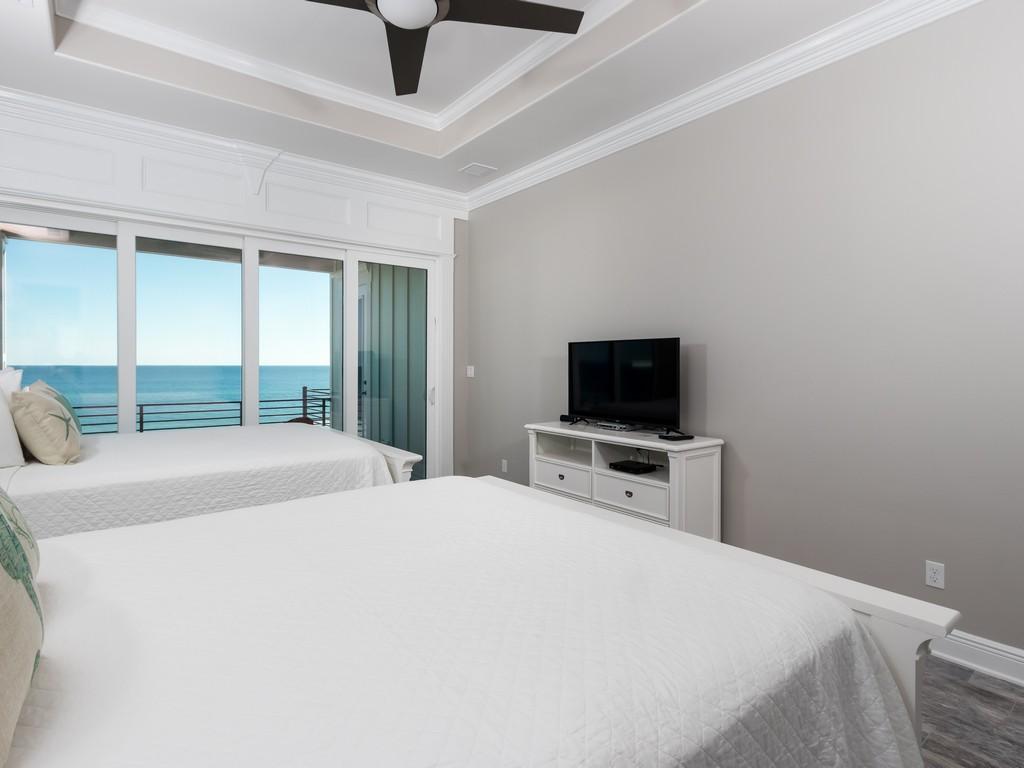 The Salt Life House/Cottage rental in Navarre Beach House Rentals in Navarre Florida - #26