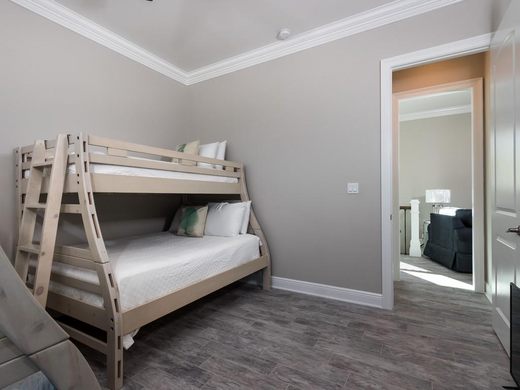 The Salt Life House/Cottage rental in Navarre Beach House Rentals in Navarre Florida - #35