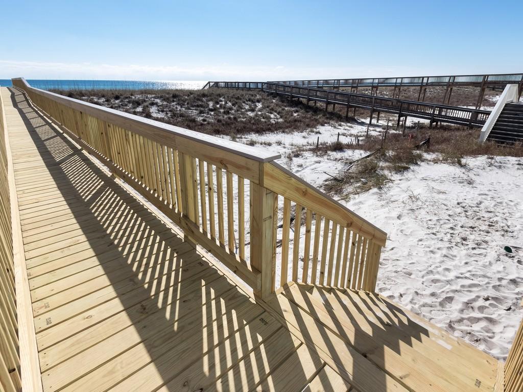 The Salt Life House/Cottage rental in Navarre Beach House Rentals in Navarre Florida - #46