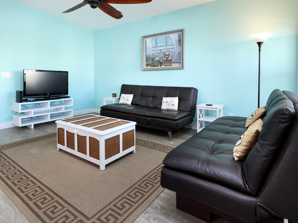 Wright at Home House/Cottage rental in Navarre Beach House Rentals in Navarre Florida - #4