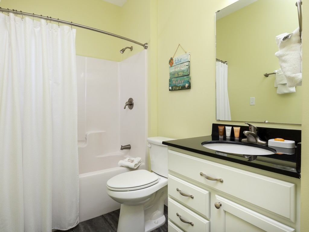 Wright at Home House/Cottage rental in Navarre Beach House Rentals in Navarre Florida - #12