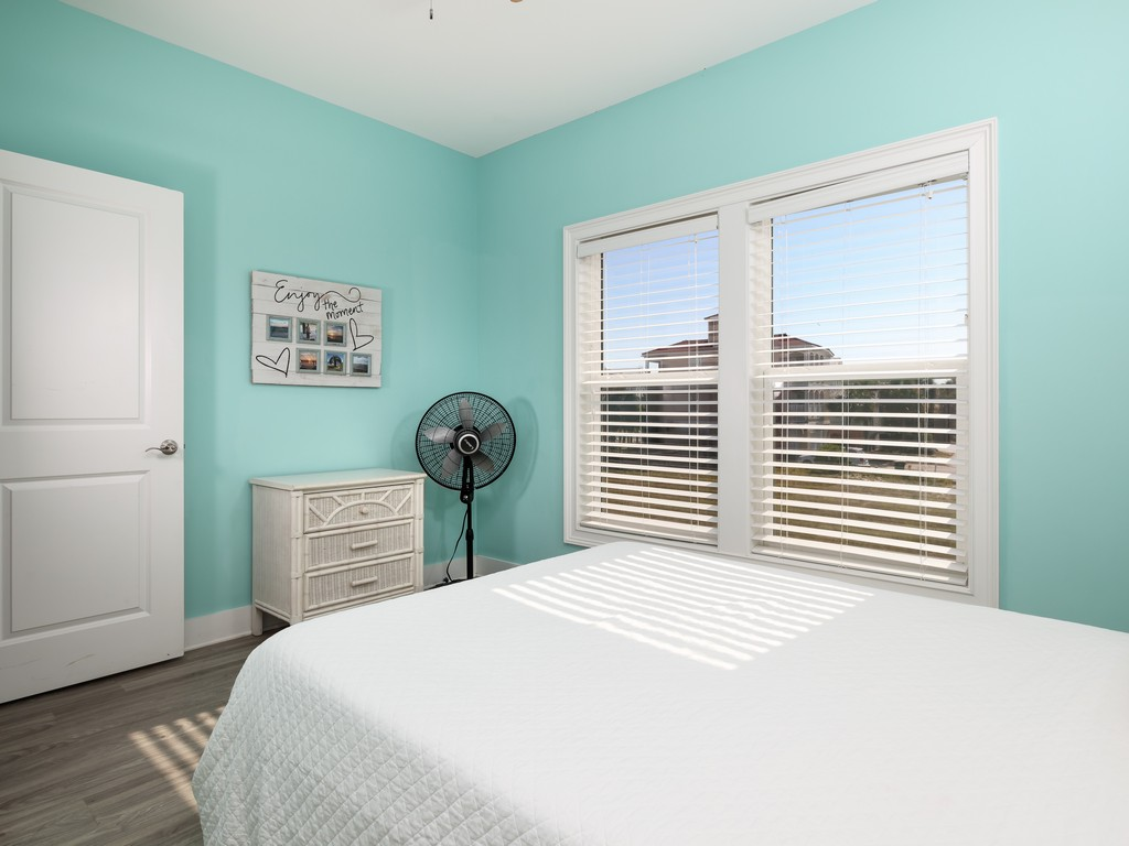 Wright at Home House/Cottage rental in Navarre Beach House Rentals in Navarre Florida - #14