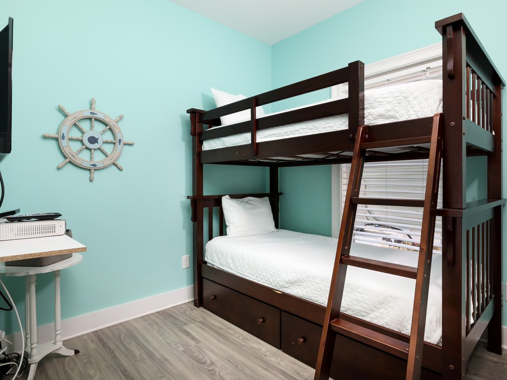 Wright at Home House/Cottage rental in Navarre Beach House Rentals in Navarre Florida - #17