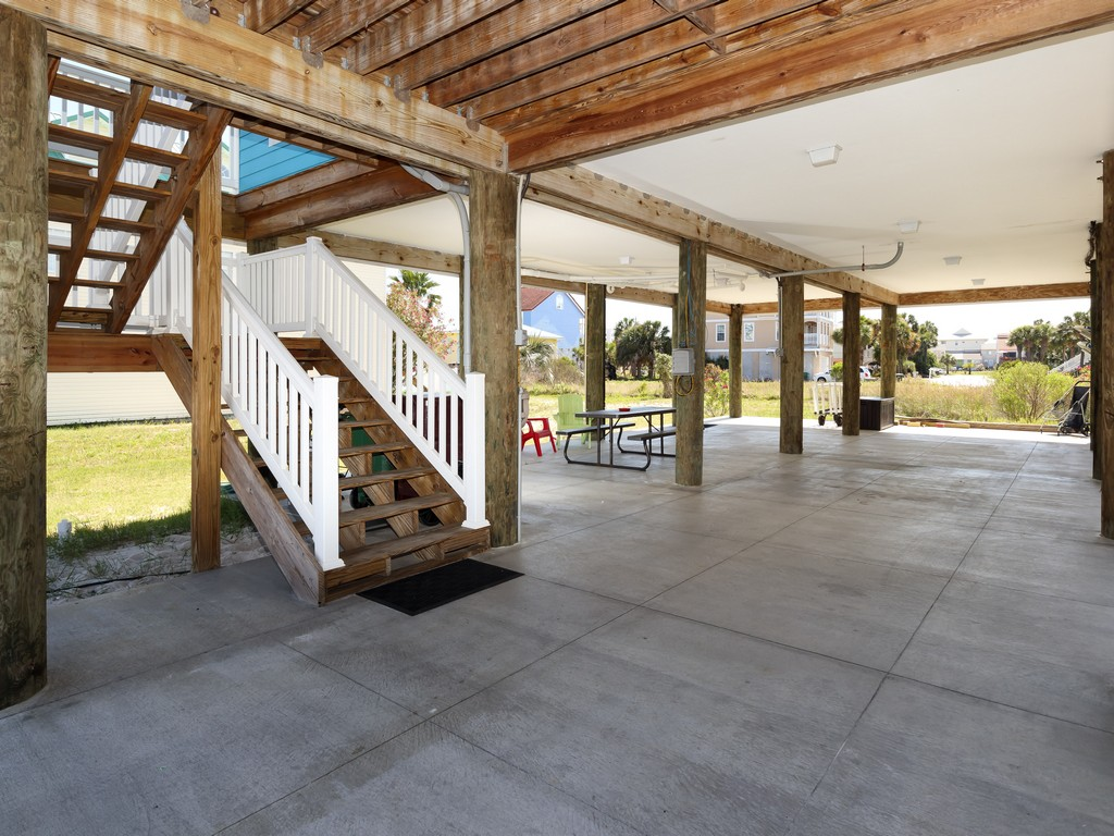Wright at Home House/Cottage rental in Navarre Beach House Rentals in Navarre Florida - #26