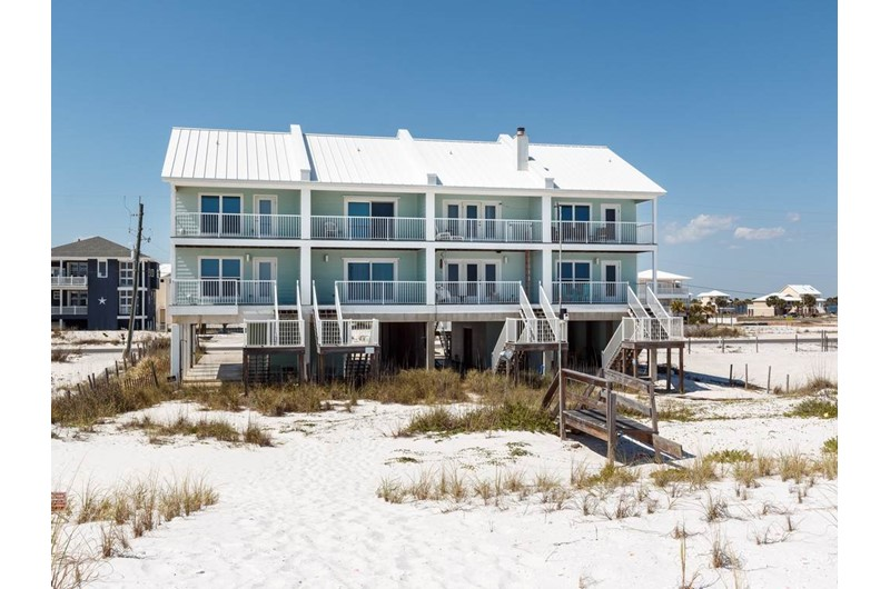 Navarre Beach House Als And Television Bqbrerie