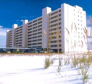 Navarre Beach Regency Jme Vacation Als In Florida