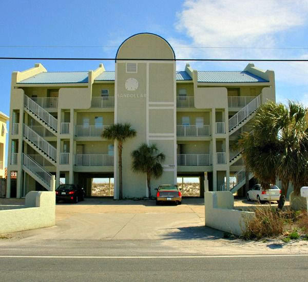 Sandollar - https://www.beachguide.com/navarre-vacation-rentals-sandollar-8368281.jpg?width=185&height=185