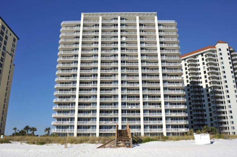The Pearl of Navarre Beach - https://www.beachguide.com/navarre-vacation-rentals-the-pearl-of-navarre-beach--309-0-20217-11.jpg?width=185&height=185