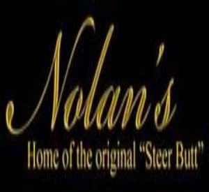 Nolan's Restaurant and Lounge in Gulf Shores Alabama