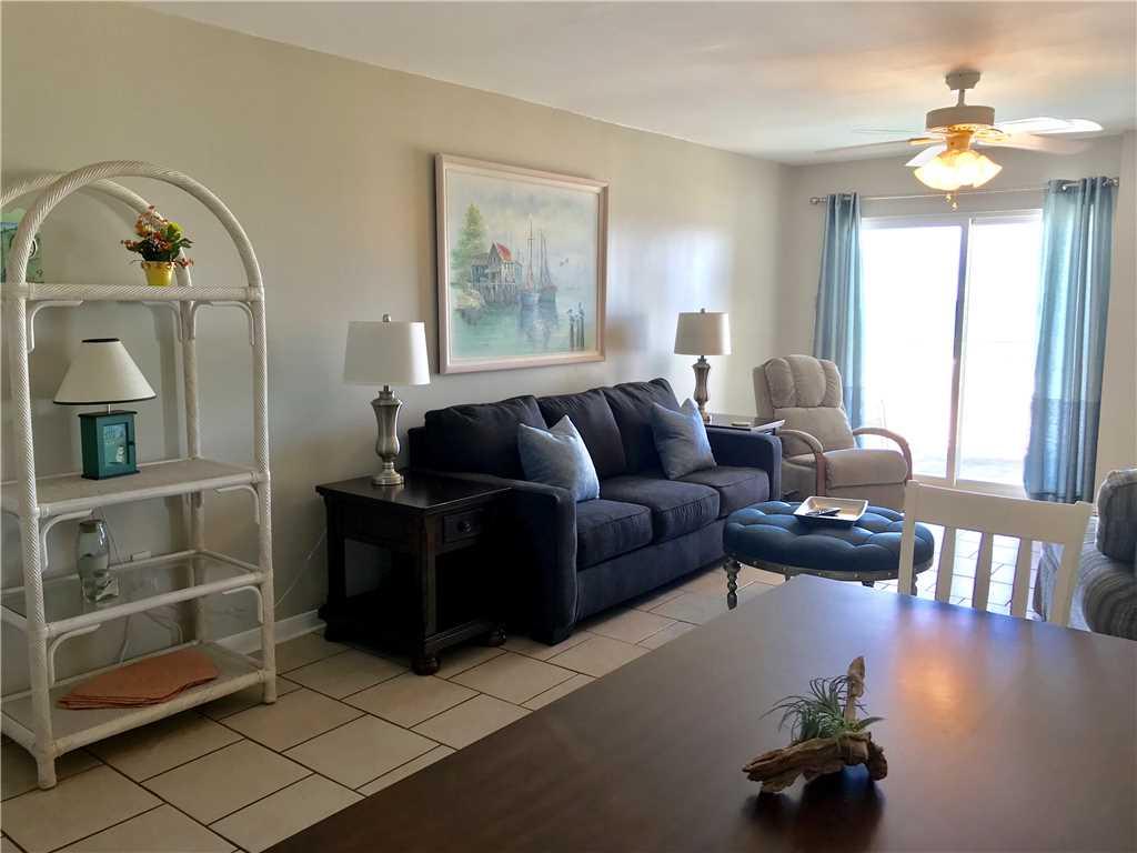 Ocean House 1201 Condo rental in Ocean House - Gulf Shores in Gulf Shores Alabama - #3