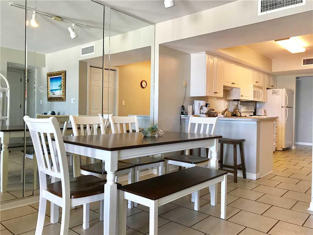 Ocean House 1201 Condo rental in Ocean House - Gulf Shores in Gulf Shores Alabama - #6