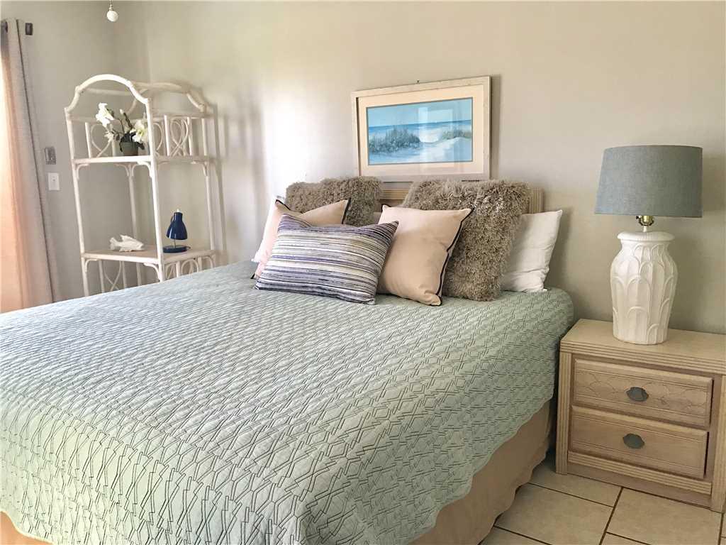 Ocean House 1201 Condo rental in Ocean House - Gulf Shores in Gulf Shores Alabama - #7