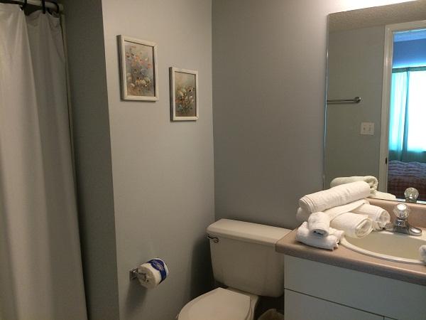 Ocean House 1201 Condo rental in Ocean House - Gulf Shores in Gulf Shores Alabama - #10