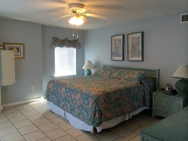 Ocean House 1201 Condo rental in Ocean House - Gulf Shores in Gulf Shores Alabama - #11