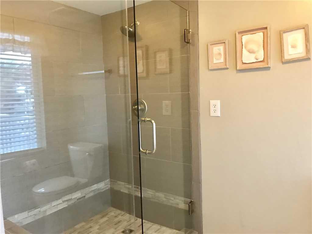 Ocean House 1201 Condo rental in Ocean House - Gulf Shores in Gulf Shores Alabama - #12