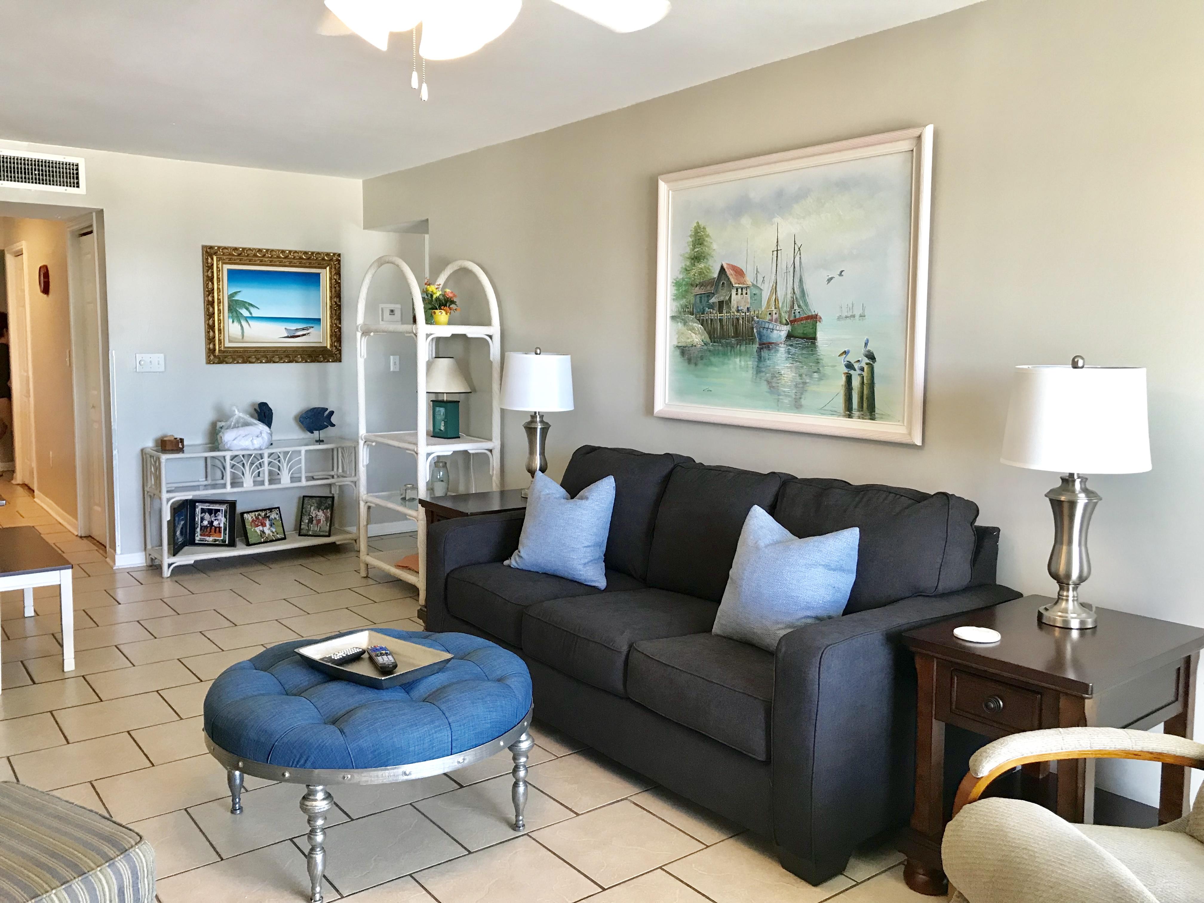 Ocean House 1201 Condo rental in Ocean House - Gulf Shores in Gulf Shores Alabama - #4