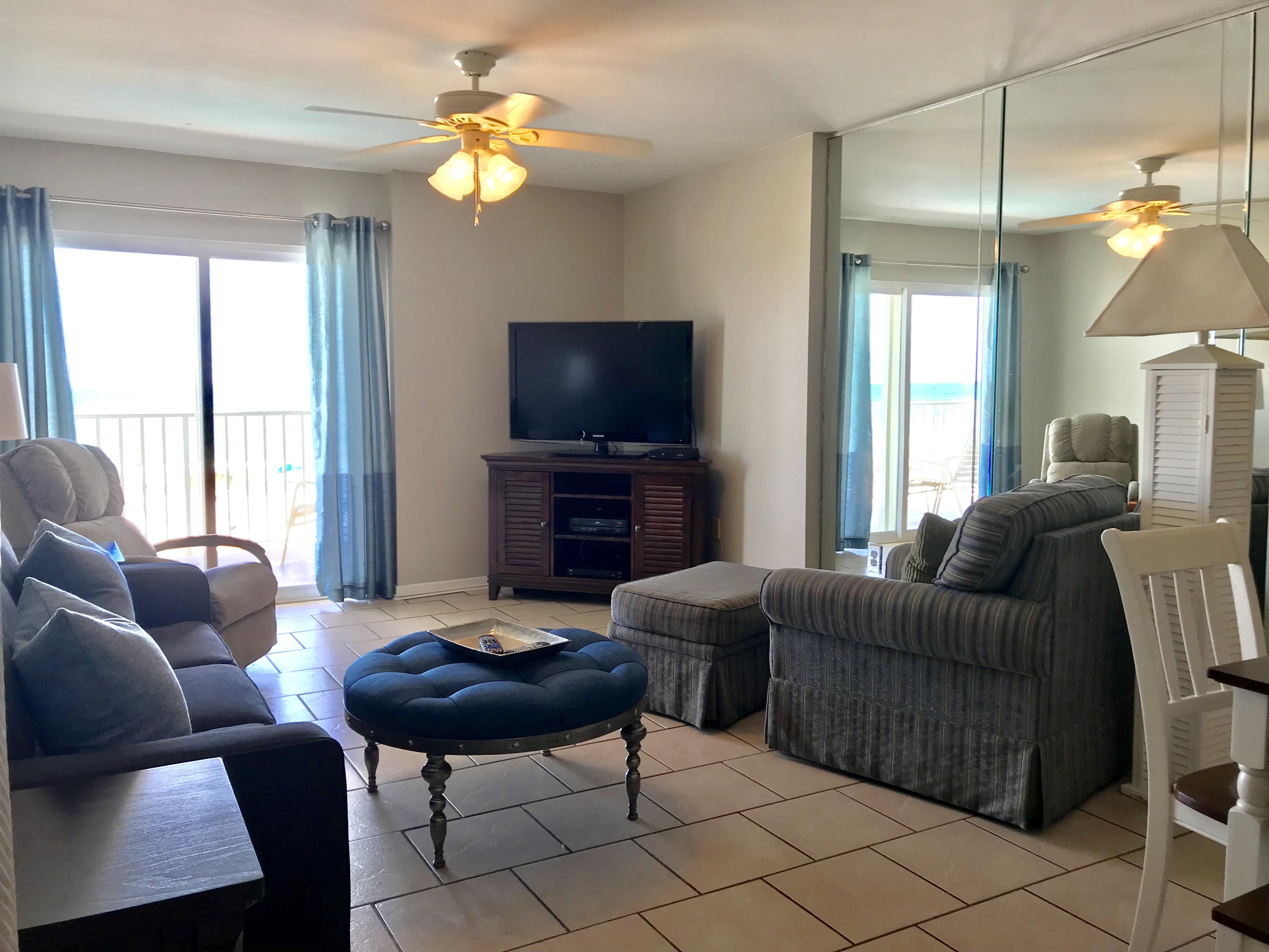 Ocean House 1201 Condo rental in Ocean House - Gulf Shores in Gulf Shores Alabama - #8